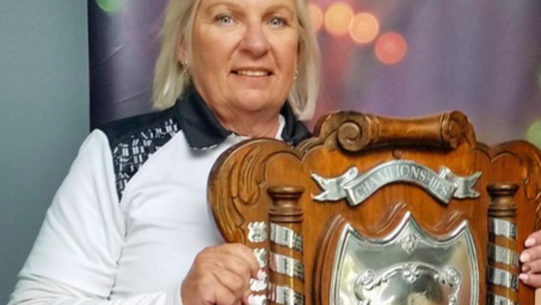 Port Kembla Club Champion
