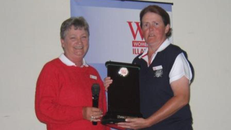 2009 Champion of Club Champions