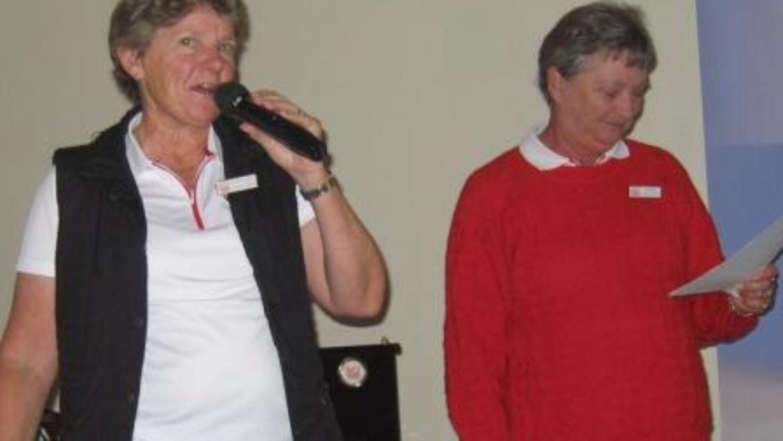 2009 WGI Veterans Winner