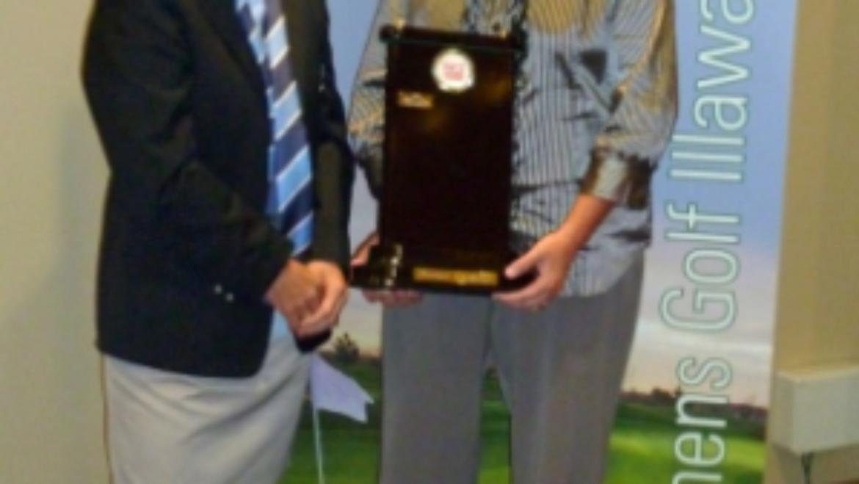 2010 WGI Champion of Champions